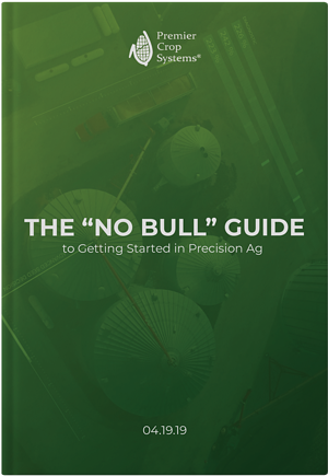 the-no-bull-guide