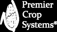 PCS-White-Vertical-Logo