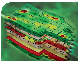 Precision ag maps to solve agronomic complexity