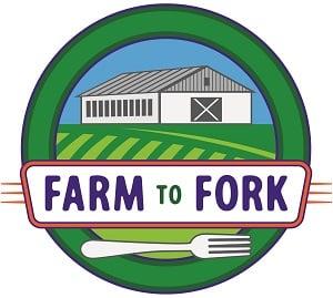 farmtofork-logo-reduced