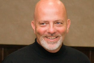 Dan Frieberg